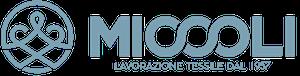Maglificio Miccoli